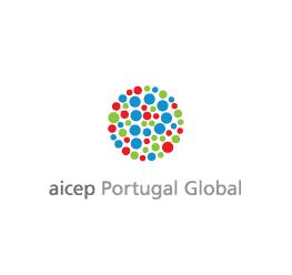 AICEP - Agência para o Investimento e Comércio Externo de Portugal, E.P.E