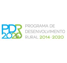 PDR2020 - Programa de Desenvolvimento Rural 2014-2020