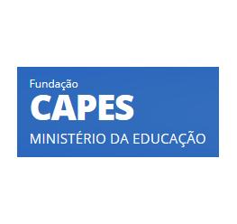 CAPES (Brasil)