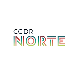 CCDR-N - Comissão de Coordenação e Desenvolvimento Regional do Norte