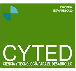CYTED - Programa Iberoamericano de Ciencia y Tecnología para el Desarrollo