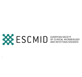 ESCMID - European Society of Clinical Microbiology and Infectious Diseases