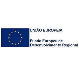 FEDER - Fundo Europeu de Desenvolvimento Regional
