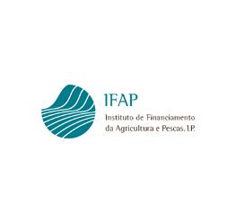 IFADAP - Instituto de Financiamento da Agricultura e Pescas, I.P.