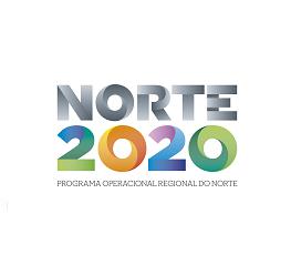 NORTE2020