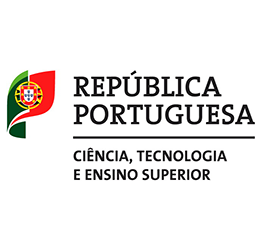 República Portuguesa (OE, PIDDAC)
