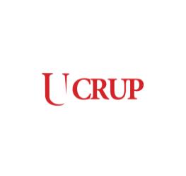 CRUP - Conselho de Reitores das Universidades Portuguesas